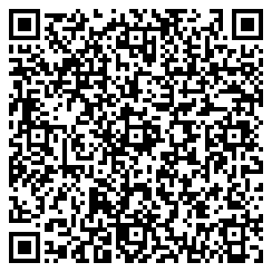 QR-код с контактной информацией организации ЭПРОН