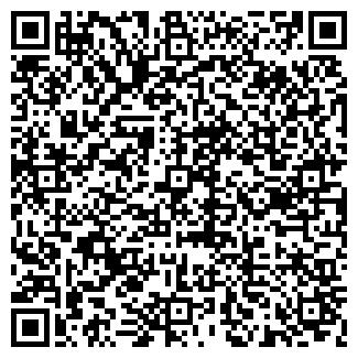 QR-код с контактной информацией организации ELFA