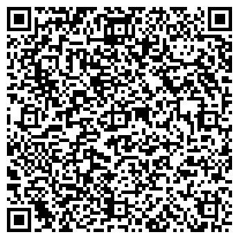 QR-код с контактной информацией организации MEBELNOFF
