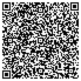 QR-код с контактной информацией организации VESEA SALOTTI