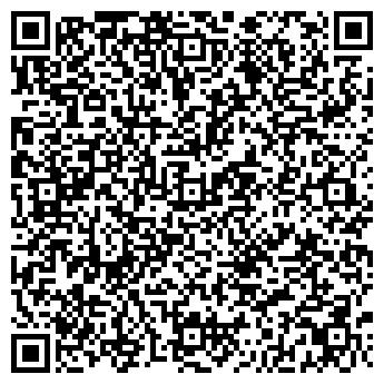 """QR-код с контактной информацией организации ООО """"Селена"""""""
