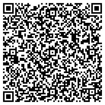 QR-код с контактной информацией организации ЗАО РОБОШТАМП НПФ