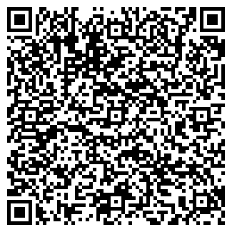 QR-код с контактной информацией организации МАКСИ-СТУДИО
