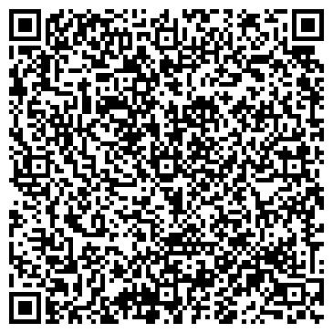 QR-код с контактной информацией организации ГРУЗОВОЙ АВТОТРАНСПОРТ-1, ОАО