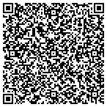QR-код с контактной информацией организации ШКОЛА № 10 ИМ. А.К. АСТРАХОВА