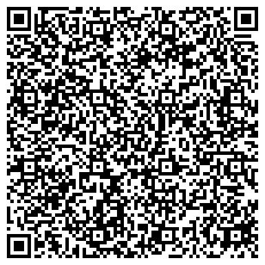 QR-код с контактной информацией организации ДЕЛЬФИН, ЦЕНТР РАЗВИТИЯ РЕБЁНКА - ДЕТСКИЙ САД № 47