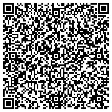 QR-код с контактной информацией организации БЕЛОЧКА, ЦЕНТР РАЗВИТИЯ РЕБЁНКА - ДЕТСКИЙ САД № 58