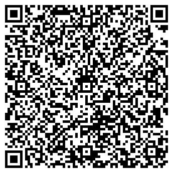 QR-код с контактной информацией организации ДЕТСКИЙ САД № 85