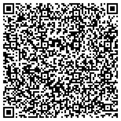QR-код с контактной информацией организации НЕЗАБУДКА, ЦЕНТР РАЗВИТИЯ РЕБЁНКА - ДЕТСКИЙ САД № 11