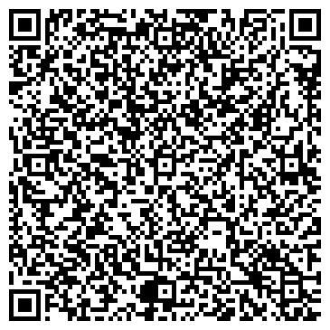 QR-код с контактной информацией организации РАДОСТЬ, ДЕТСКИЙ САД № 27