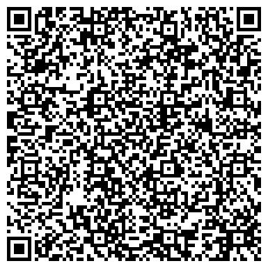 QR-код с контактной информацией организации ВАСИЛЁК, ЦЕНТР РАЗВИТИЯ РЕБЁНКА - ДЕТСКИЙ САД № 17