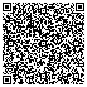 QR-код с контактной информацией организации МИХАЙЛОВСКИЙ