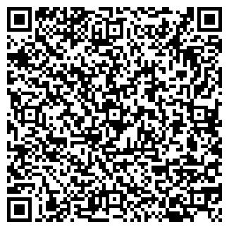 QR-код с контактной информацией организации ГУП МИХАЙЛОВСКОЕ