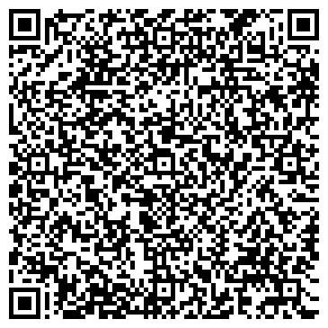 QR-код с контактной информацией организации ГОСУДАРСТВЕННОЕ ДОРОЖНОЕ РСУ № 5