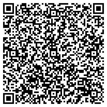 QR-код с контактной информацией организации ЖУРАВУШКА, ДЕТСКИЙ САД № 12