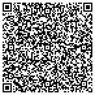 QR-код с контактной информацией организации КОЛОСОК, ЦЕНТР РАЗВИТИЯ РЕБЁНКА - ДЕТСКИЙ САД № 20