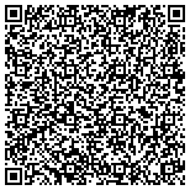 QR-код с контактной информацией организации РУЧЕЁК, ЦЕНТР РАЗВИТИЯ РЕБЁНКА - ДЕТСКИЙ САД № 43