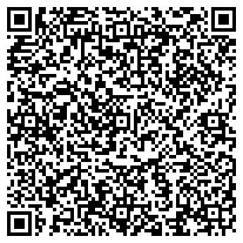 QR-код с контактной информацией организации СКАЗКА, ДЕТСКИЙ САД № 32