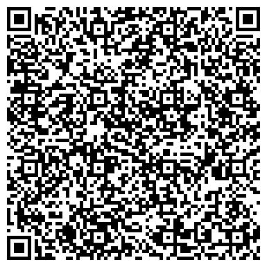 QR-код с контактной информацией организации СКАЗКА, ЦЕНТР РАЗВИТИЯ РЕБЁНКА - ДЕТСКИЙ САД № 5