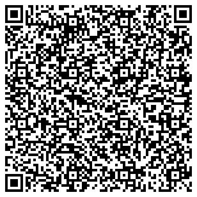 QR-код с контактной информацией организации УЛЫБКА, ЦЕНТР РАЗВИТИЯ РЕБЁНКА - ДЕТСКИЙ САД № 29