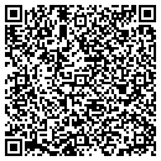 QR-код с контактной информацией организации BILLIROOM