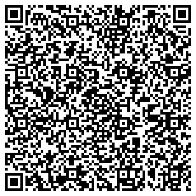 """QR-код с контактной информацией организации ООО """"Агрофирма им. Электрозавода"""""""