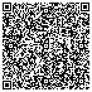 QR-код с контактной информацией организации КОРОЛЕВСТВО ЗУБНОЙ ЩЁТКИ