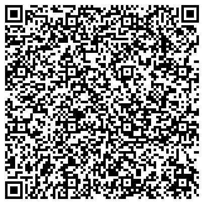 QR-код с контактной информацией организации ГБУЗ МОСКОВСКАЯ ГОРОДСКАЯ ОНКОЛОГИЧЕСКАЯ БОЛЬНИЦА № 62