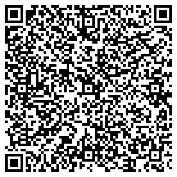 QR-код с контактной информацией организации ООО Сатори-дент