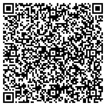 """QR-код с контактной информацией организации ООО ЖКО"""" Берег"""""""