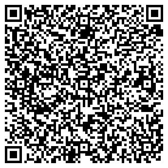 QR-код с контактной информацией организации МЫТИЩИНСКАЯ КЭЧ