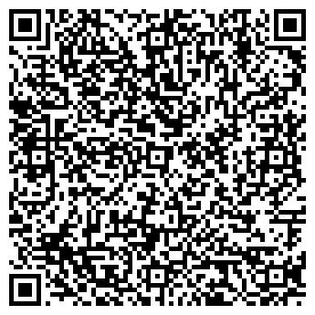 QR-код с контактной информацией организации ЖРЭУ-2