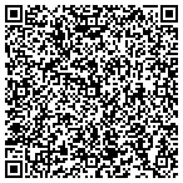 QR-код с контактной информацией организации ЖРЭУ-7