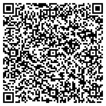 QR-код с контактной информацией организации МУП РАСЧЁТНЫЙ ЦЕНТР