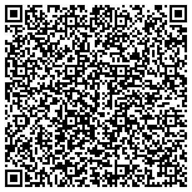 """QR-код с контактной информацией организации МУП """"Управление заказчика жилищно-коммунального хозяйства"""""""