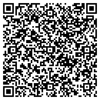 QR-код с контактной информацией организации ООО ДОМ-СЕРВИС УК