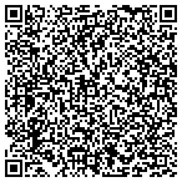 """QR-код с контактной информацией организации МУП Компания """"Жилищное хозяйство"""""""