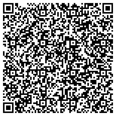 QR-код с контактной информацией организации ООО ПОСЕЙДОН, водоснабжение, земляные работы