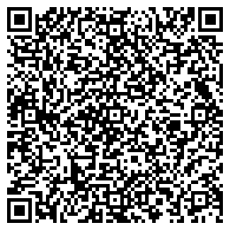 QR-код с контактной информацией организации РЭУ-1