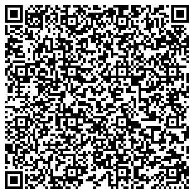QR-код с контактной информацией организации «Городское жилищно-эксплуатационное управление №4»