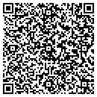 QR-код с контактной информацией организации РЭУ-15