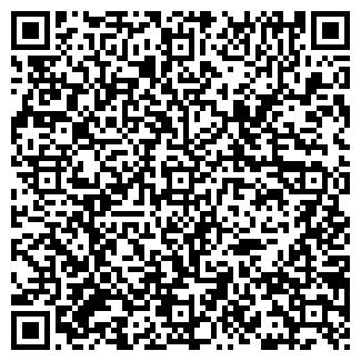 QR-код с контактной информацией организации ООО СТРОЙГРУПП ВН