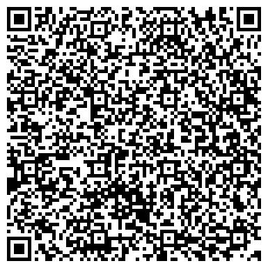QR-код с контактной информацией организации КРАСНОГОРСКОЕ УПРАВЛЕНИЕ СОЦИАЛЬНОЙ ЗАЩИТЫ НАСЕЛЕНИЯ