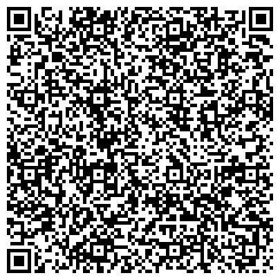 """QR-код с контактной информацией организации ООО Международный медицинский центр """"Medical On Group - Мытищи"""""""