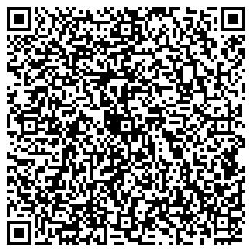 QR-код с контактной информацией организации УПРАВЛЯЮЩАЯ КОМПАНИЯ ЖКХ, ОАО