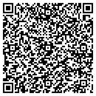 QR-код с контактной информацией организации СМУ-29, ООО