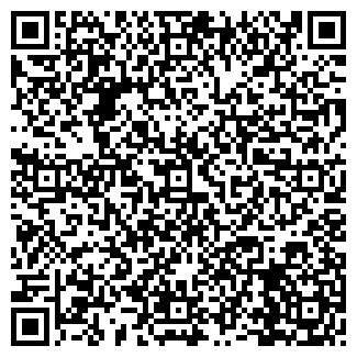 QR-код с контактной информацией организации ЛЫЖИН Г.В.