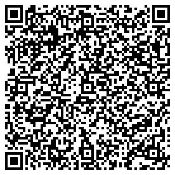 QR-код с контактной информацией организации МУП ЖКХ СЕЛЯТИНО