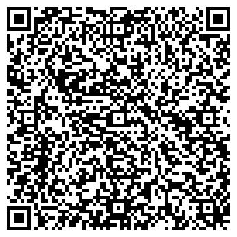 QR-код с контактной информацией организации ООО РЕМОНТ БЕЗ ЗАБОТ