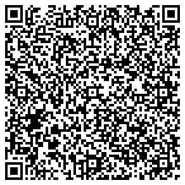 QR-код с контактной информацией организации ООО ЭКСТРУЗИОННЫЕ ТЕХНОЛОГИИ